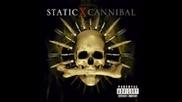 Staticx - No Submission