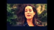 Rafael y Flor salvaje-unbreack my heart