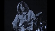 Rory Gallagher & Peter Green - Showbiz Blues