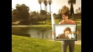 In the Summertime - Official Music Video - Zeke and Luther - Disney Xd