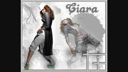 Ciara - Run It [full Hq New Song 2010]
