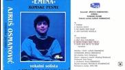 Айруш Османович - Емина 1991 (цяла касета)