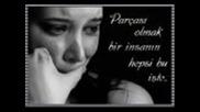 Cansever - Aldanma Cocuksun