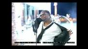 Lil Wayne - Lollipop (official Video) New