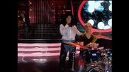 Албена Михова като Алана Майлс от 08.05.2013
