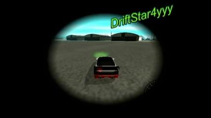 Drift For Jdk