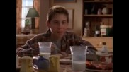 104 Malcolm In The Middle - Shame