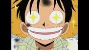 One Piece 88 bg sub