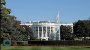 U.S. Congress Speaker Boehner to Visit Israel This Month