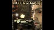 Nikolo Kotzev - Caught Up In A Rush ( Nostradamus - Rock Opera)