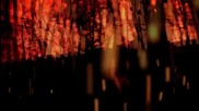 Semargl • Вярата Е Огнен Дъжд • Credo Flaming Rain feat. Nera vocals •• official ••