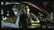 превод Linkin Park - Somewhere I Belong [hd]