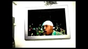 Lil Jon & The Eastside Boyz feat. Mystikal,  Krayzie Bone - I Don t Give A Fuck
