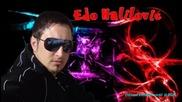 Edo Halilovic - Koktel Maraton Mix Pjesama Dzimi dzihamo [uzivo_2014] Radio Balkan Ritam & Prjatele