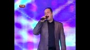 Hari Hristov - Dushata na voinika / Хари Христов - Душата на войника