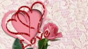 Без теб! ... (с поезията на Стефан Александров) ... ( Adele -