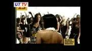Flo Rida Ft.Timbaland - Elevator Uncensored Video Premiere