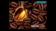 Реклама На Nescafe Gold Macy Gray - Glad Youre Here