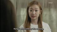[eng sub] Discovery Of Romance E15