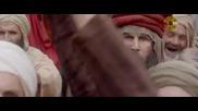 Yallah Yallah Aladin Trailer Film Menejer 2018 Hd