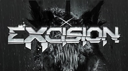 Excision - Execute [ Official ]