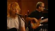 Bon Jovi - Love For Sale / превод