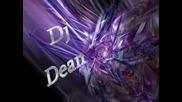 Dj Dean Presents Van Nilson - Euphoria