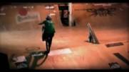 Spectrum - Чешки байк филм