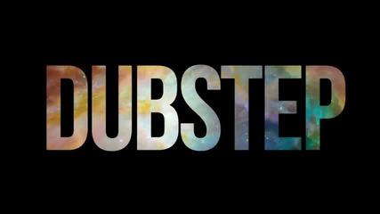 spaarkey Dubstep Remix