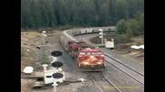John Fogerty - Big Train From Memphis