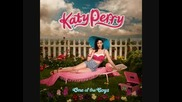 Katty Perry - Fingerprint