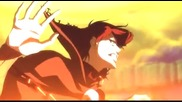 Bleach Amv Ignition Action ♫