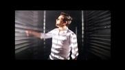 Страхотна Превод !! Giorgos Giannias - Tha mou perasei (feat. Teodora)