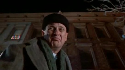 Home Alone 2 - Lost In New York (bg Audio) smqh