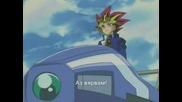 Yu - Gi - Oh! - The Abridged Series - 7еп. - Бг