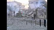 Посланиците на Палестина и Израел у нас с взаимни обвинения чия е вината за конфликта