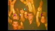 Alma matris - Rumore Chimico (video Scorpia 90s)