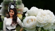 Александр Шапиро - Белые цветы