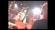 Tokio Hotel - Monsoon Live