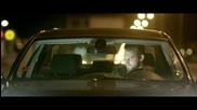 Люба Илиева - Спомени в прахта { Оfficial Music Video }