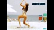 Andreea Banica - Love in Brasil 2010 Hd Djmusti