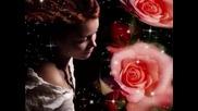 За Първи Път С Превод / King Of Roses - Mark Ashley