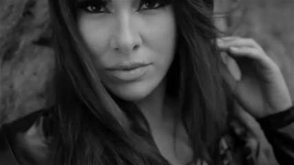 Nayer ft. Pitbull ft. Mohombi- Suavemente {bg Sub}