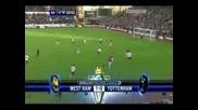 Най - добрите голове на Димитър Бербатов