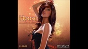 Tehno House - innocente (dj d33p mix)