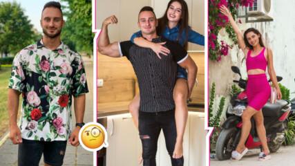 Историята на един кредит за апартамент: Защо Радостин и Ива Кузманови се преместиха от дома си