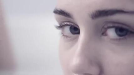 Miley Cyrus - Adore You (oficial video)