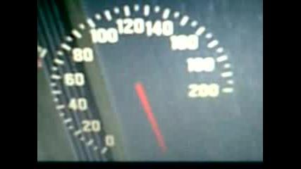 lfs 380 km/h
