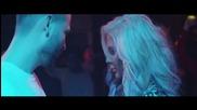 Премиера • Андреа - Universal Love ft. Edward Maya & Costi ( Официално видео )