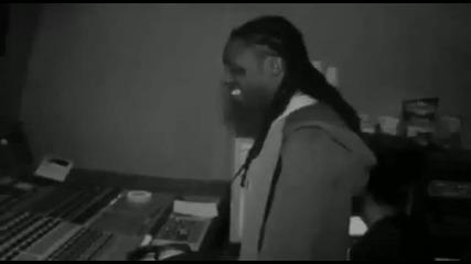Lil Wayne - Single Hq